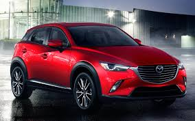 new cars for sale mazda mazda daily rental fleet program mazda usa