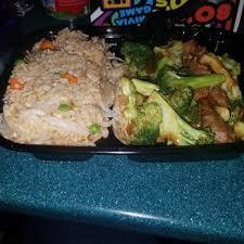cap cuisine nancy nancy chang order food 30 photos 116 reviews