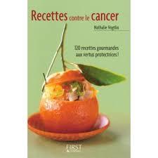 cuisiner avec les aliments contre le cancer pdf le petit livre de recettes anti cancer e books e books cultura