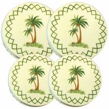 reviews reston lloyd electric stove burner covers set of 4 palm