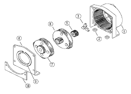 warn a2000 winch wiring diagram warn m8000 controller wiring