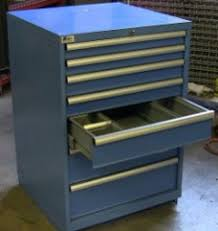 Modular Drawer Cabinet Modular Drawer Cabinets At A Fraction Of The Price Dak Equipment