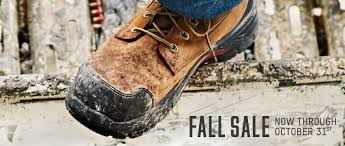 red wing black friday red wing shoes home facebook