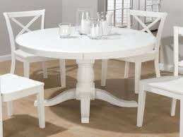 white dining room sets white table chairs jand home developer