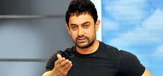 Aamir Khan Home Aamir Khan Now Has A Nose Piercing Everyone Please Go Home