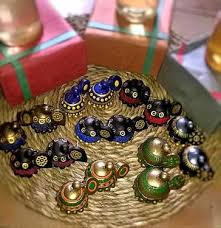 Bead Jewelry Making Classes - jewellery making classes fashion u0026 terracotta jewellery