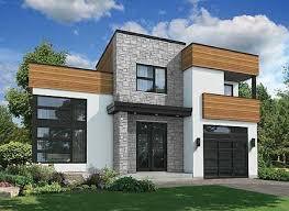 archetectural designs house architectural designs coryc me