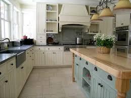 Maine Coast Kitchen Design by New England Kitchen Design Home Design