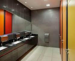 office bathroom decorating ideas small bathroom bathroom ideas boys bathroom decor office