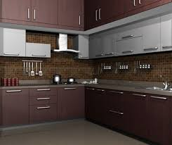 Kitchen Design Decorating Ideas by New 60 Interior Decorating Kitchen Inspiration Of 28 Kitchen