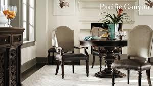 bernhardt dining room bernhardt dining chairs all dining room items bernhardt relaxing life