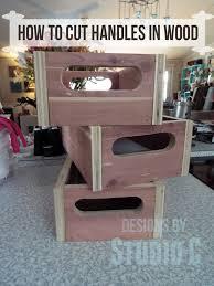 1019 best woodwork workshop images on pinterest wood workshop