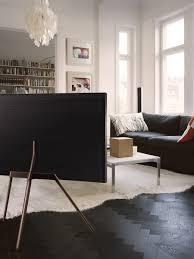 samsung the frame tv display custom art fully customizable art frame