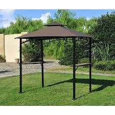 outdoor gazebos and canopies deck gazebo ideas design software