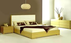 Simple Bedroom Decorating Ideas Bedroom Decorating Ideas On A Budget Cheap Bedroom