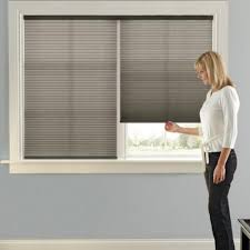 Levolor Cordless Blinds Troubleshooting Safer Windows Make A Safer Home The Finishing Touch