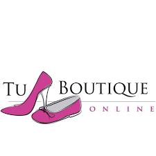 boutique online tu boutique online home