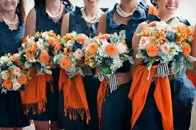 september wedding ideas wdw wedding day weekly blogging for brides more navy wedding ideas
