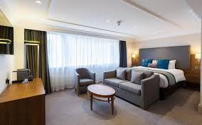 family room marble arch amba hotels