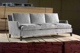 canap classique canap velour toile de canap ensemble de meubles de salon canap