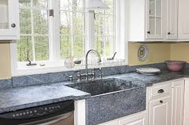 Granite Kitchen Countertops Pictures by Stone Mart Marble Granite Onyx Quatzite Limestone Slate