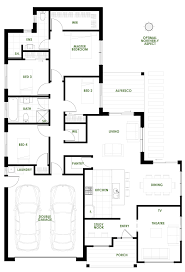 green home designs floor plans home design floor plans best of apartment green designs noticeable