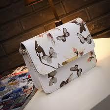 handtaschen design 89 besten luggage bags bilder auf stickerei