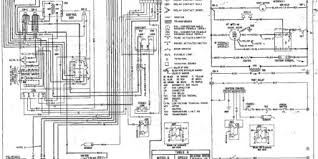 wiring diagrams three way switch diagram 3 light for and 4