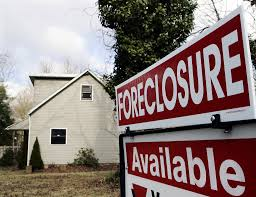 Foreclosed Homes In Winter Garden Fl Bank Repossessions Jump In N J Foreclosure Rate Remains Among