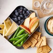 clean eating diet center eatingwell