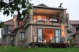 guest houses in mossel bay mossel bay do stuff mossel bay