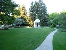 garden design garden design with curb appeal modest yet gorgeous