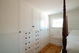 custom wardrobe walk in closet custom closets twin cities