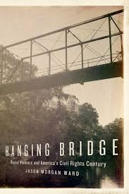 lynchings in mississippi an infamous site that still stands time