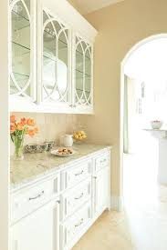 Ideas Concept For Butlers Pantry Design Butler Pantry Cabinet Ideas We Kitchen Design Software Tafifa Club