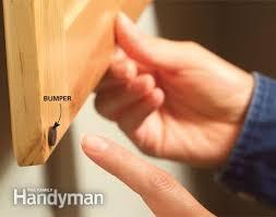 Kitchen Cabinets Ideas  Kitchen Cabinet Hole Plugs Inspiring - Kitchen cabinet repairs
