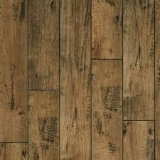 Distressed Wood Laminate Flooring 62 Best Palmetto Road Laminate Flooring Images On Pinterest
