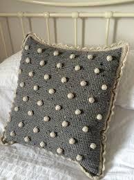Cusion Cover Best 25 Crochet Cushion Cover Ideas On Pinterest Crochet