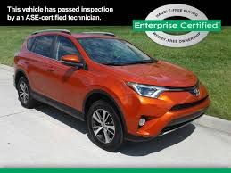 used toyota rav4 for sale in lincoln ne edmunds