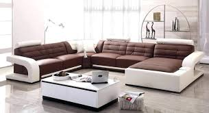 Sofa Leather Sale Sale Sofa Adrop Me