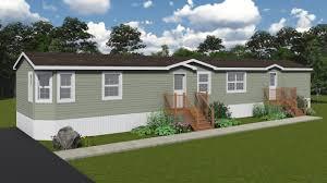 morgan mini home floor plan mini homes home designs