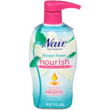 nair hair remover lotion for legs baby oil cvs