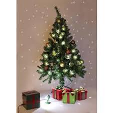 falling snowflake christmas lights light flurries magical falling white snowflakes christmas light
