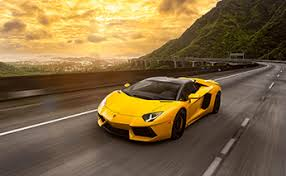 financing a lamborghini gallardo auto loan car financing faq s with motorcars of