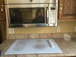 microwave with exhaust fan vent hood microwave modern need help with raising vs nice for 5