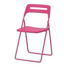 Fold Up Desk Chair 47 Best Fur U0026acc Folding Images On Pinterest Woodwork Folding