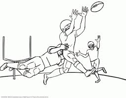 denver broncos mascot coloring pages corpedo com
