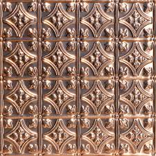 Decorative Ceiling Tile by Decorative Ceiling Tiles Products Decorative Ceiling Tiles Inc