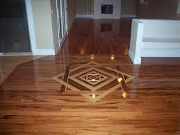 cascade pacific flooring home design ideas and pictures