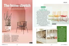 home decor stores grand rapids mi 100 home design store michigan best 25 concept stores ideas